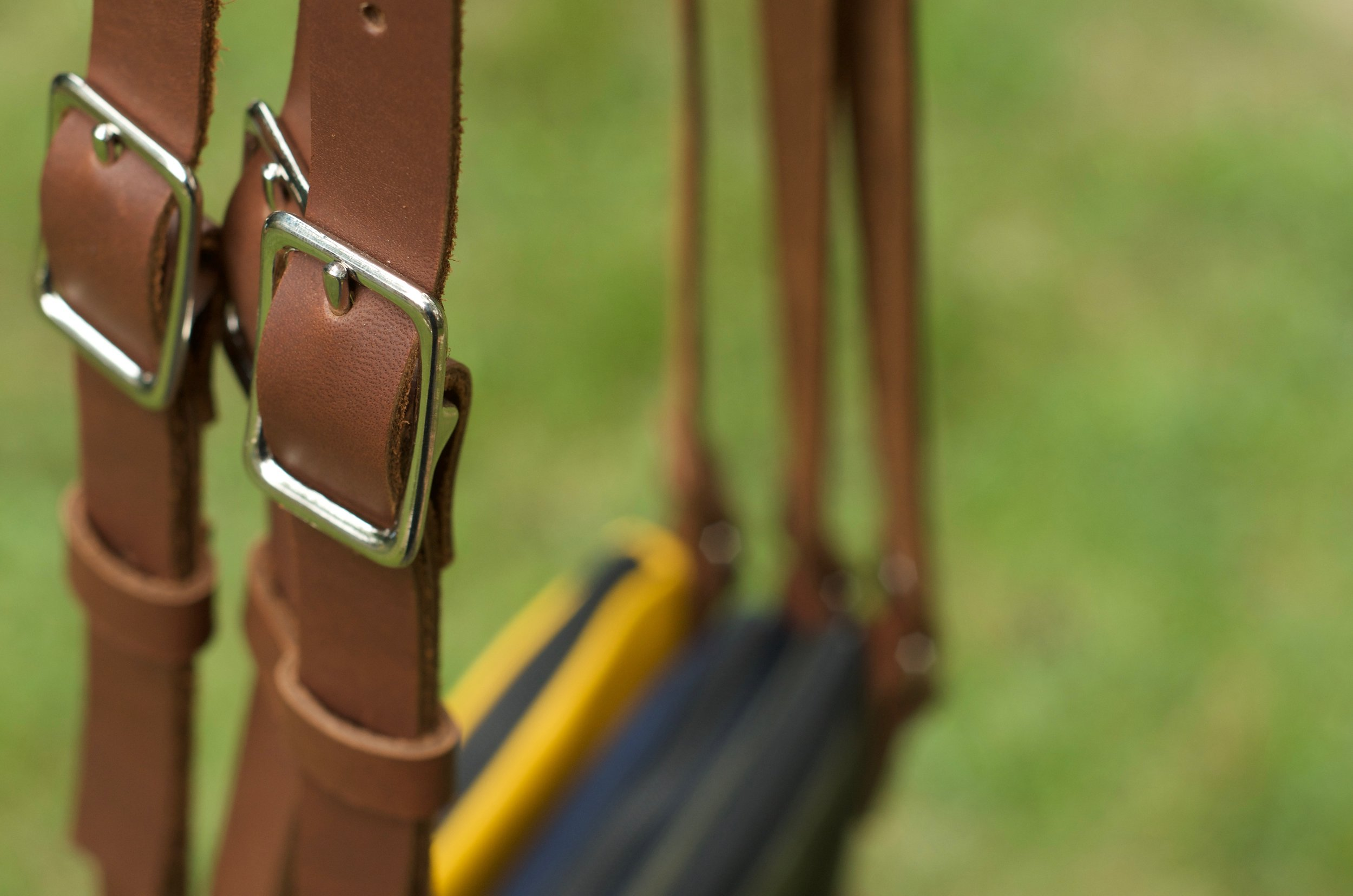 Cross-body Detail.jpg