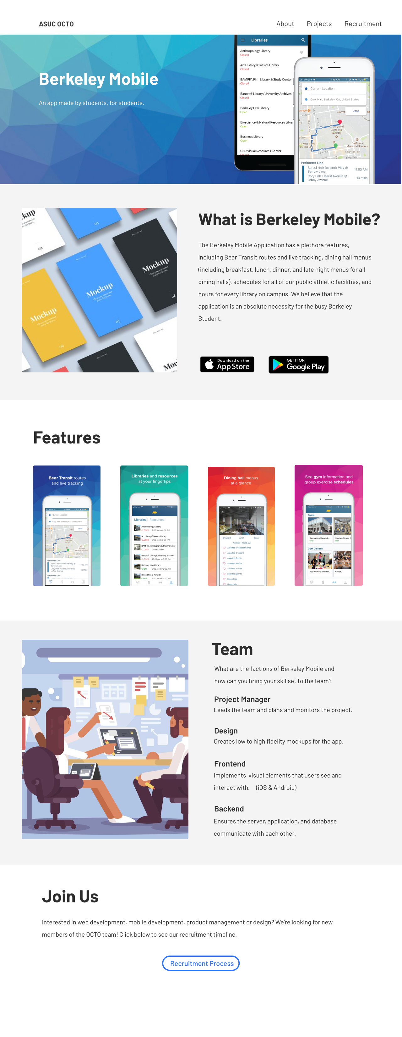 Web 1280 – 1.png