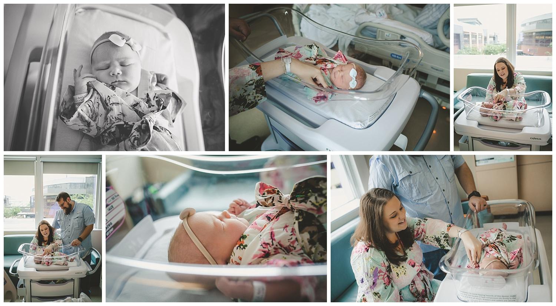 newborn-girl.jpg