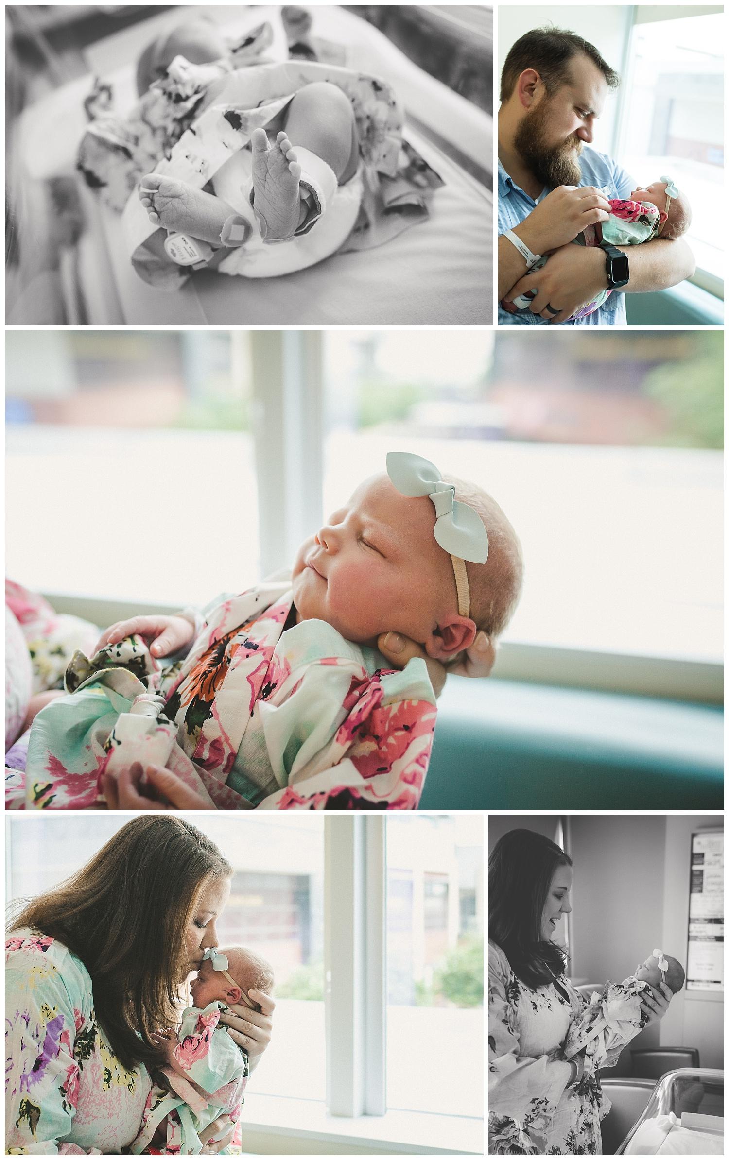 hospital-photos