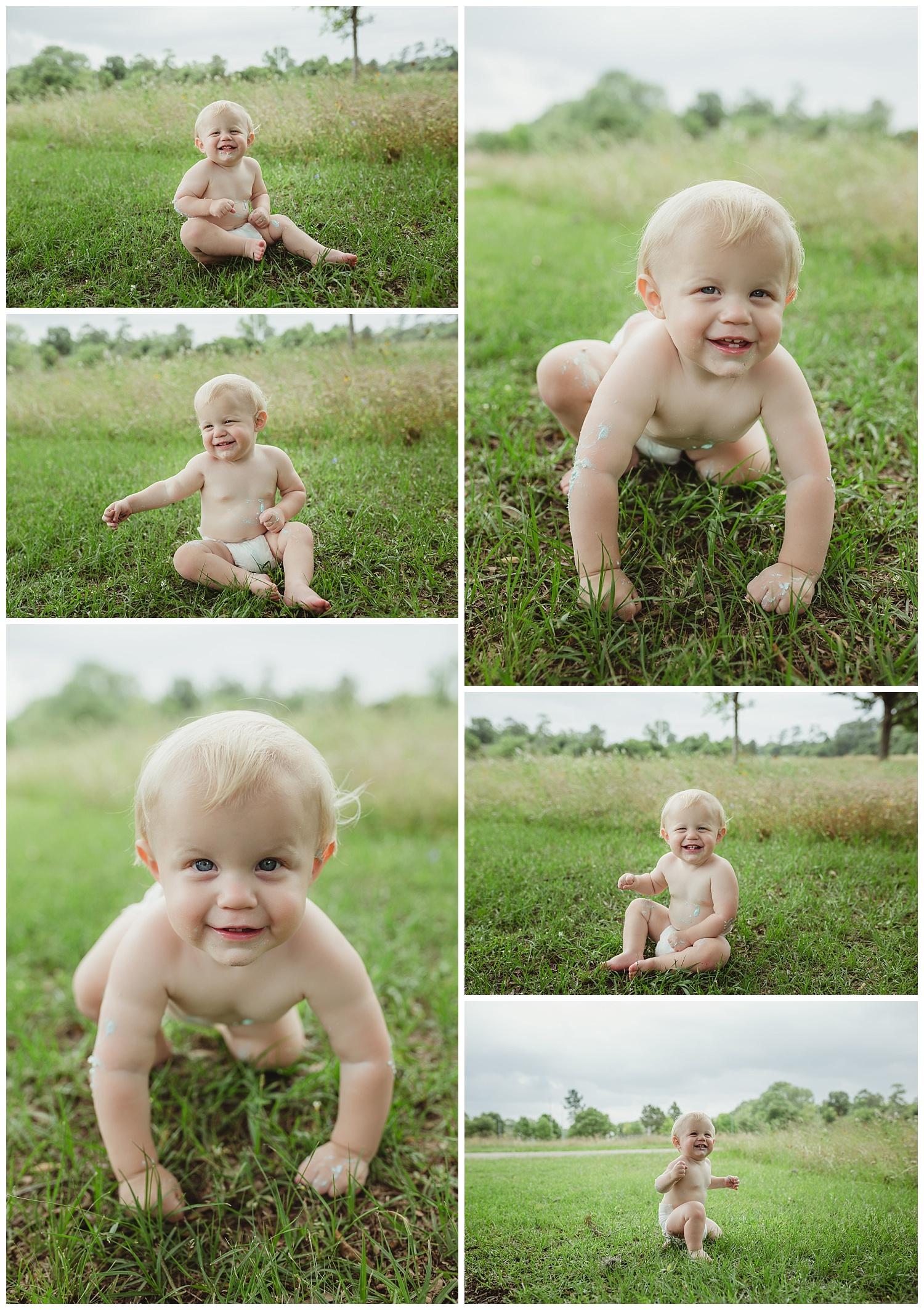 happy-baby.jpg