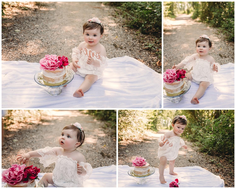 cake-smash.jpg