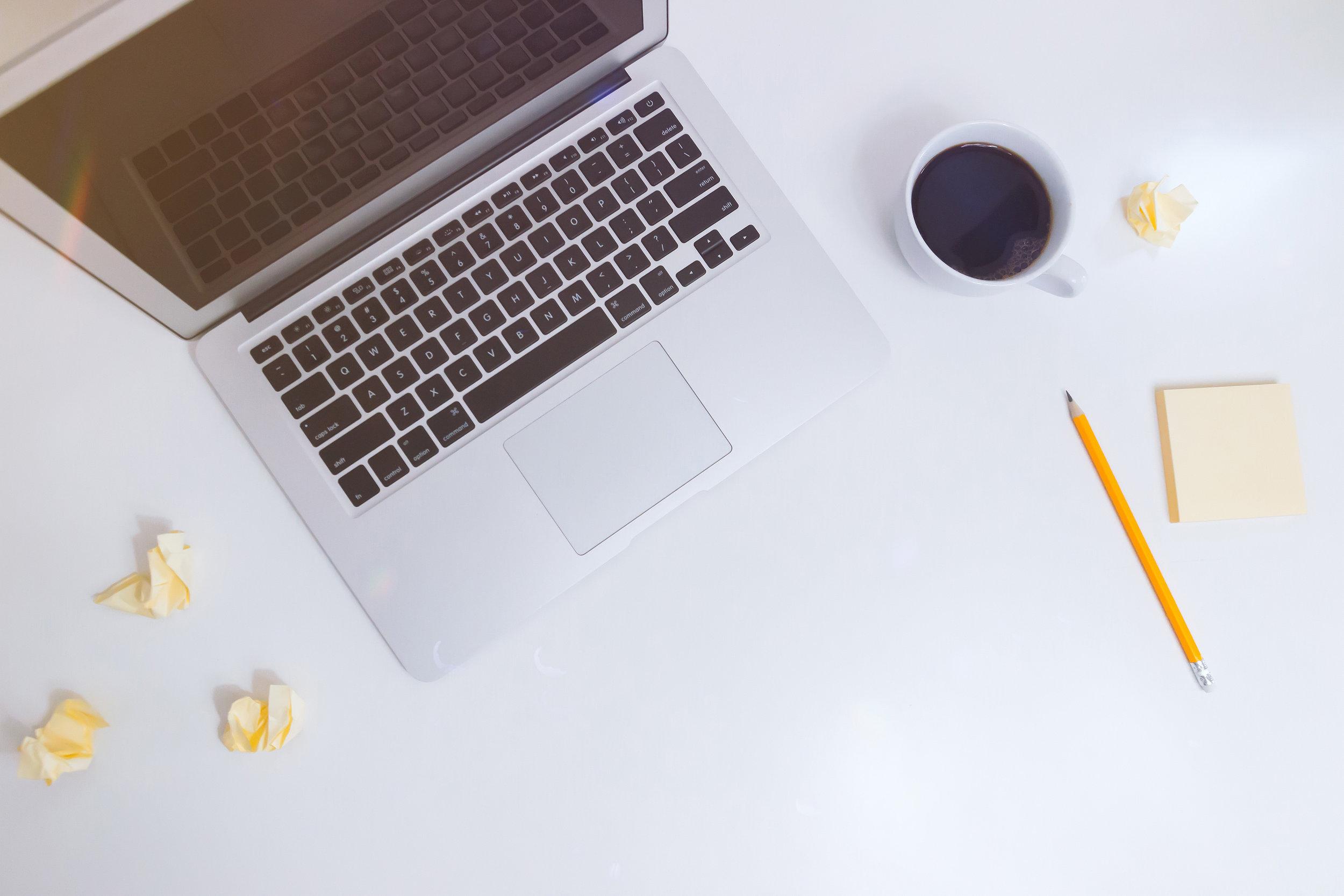 Mídia Digital, SEO e Consultoria para E-commerce - Saiba Mais