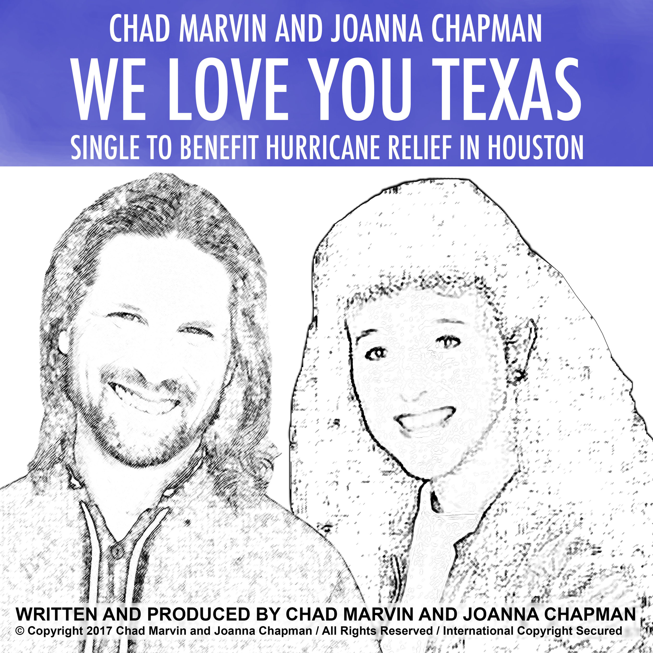 Chad Marvin And Joanna Chapman Oh Texas Cover-Recovered.jpg