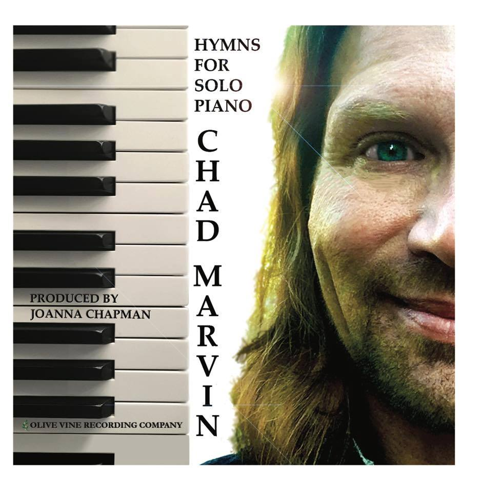 Hymns For Solo Piano Cover.jpg