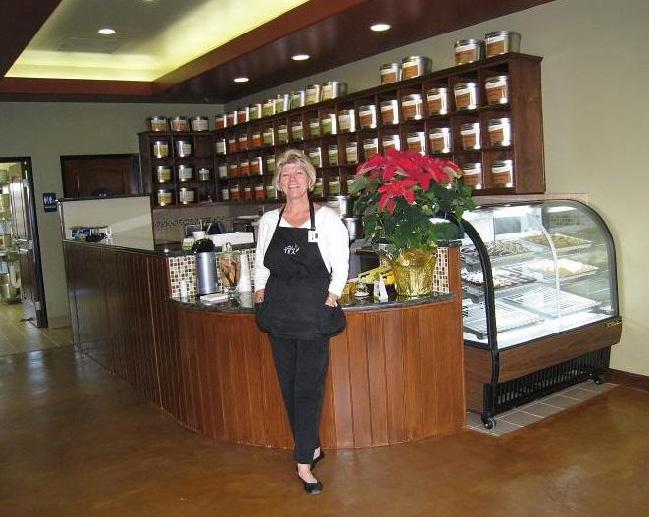 Donna-counter.jpg