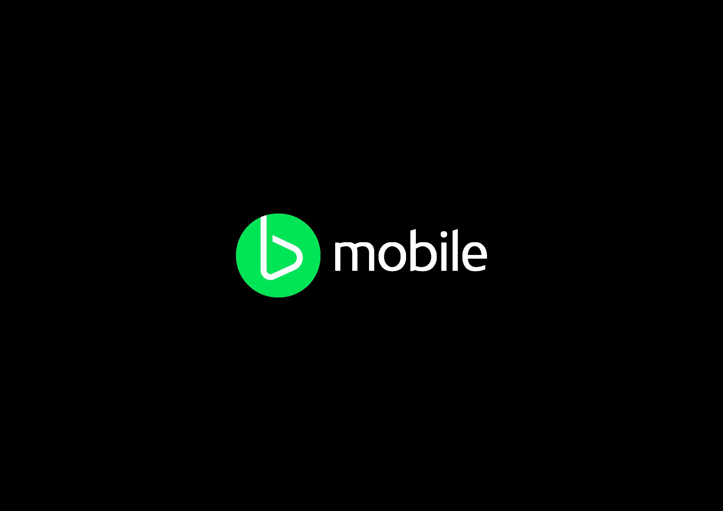 bmobile.png