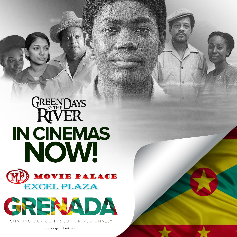 GD grenada (in cinemas now).jpg