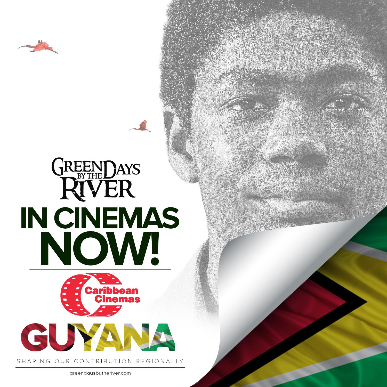 GD GUYANA (in cinemas now).jpg