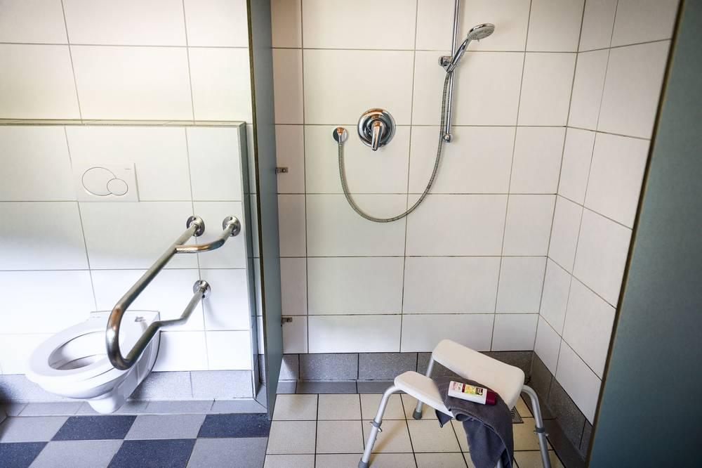 Sanitaergebaeude_04.jpg