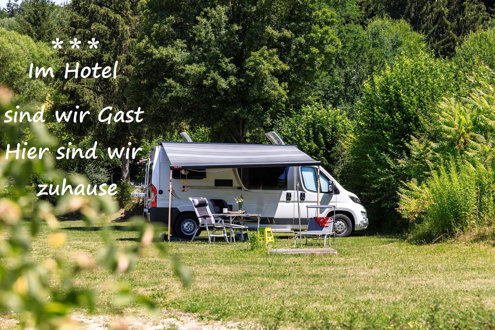 Bild Hotel Gast Spruch.jpg