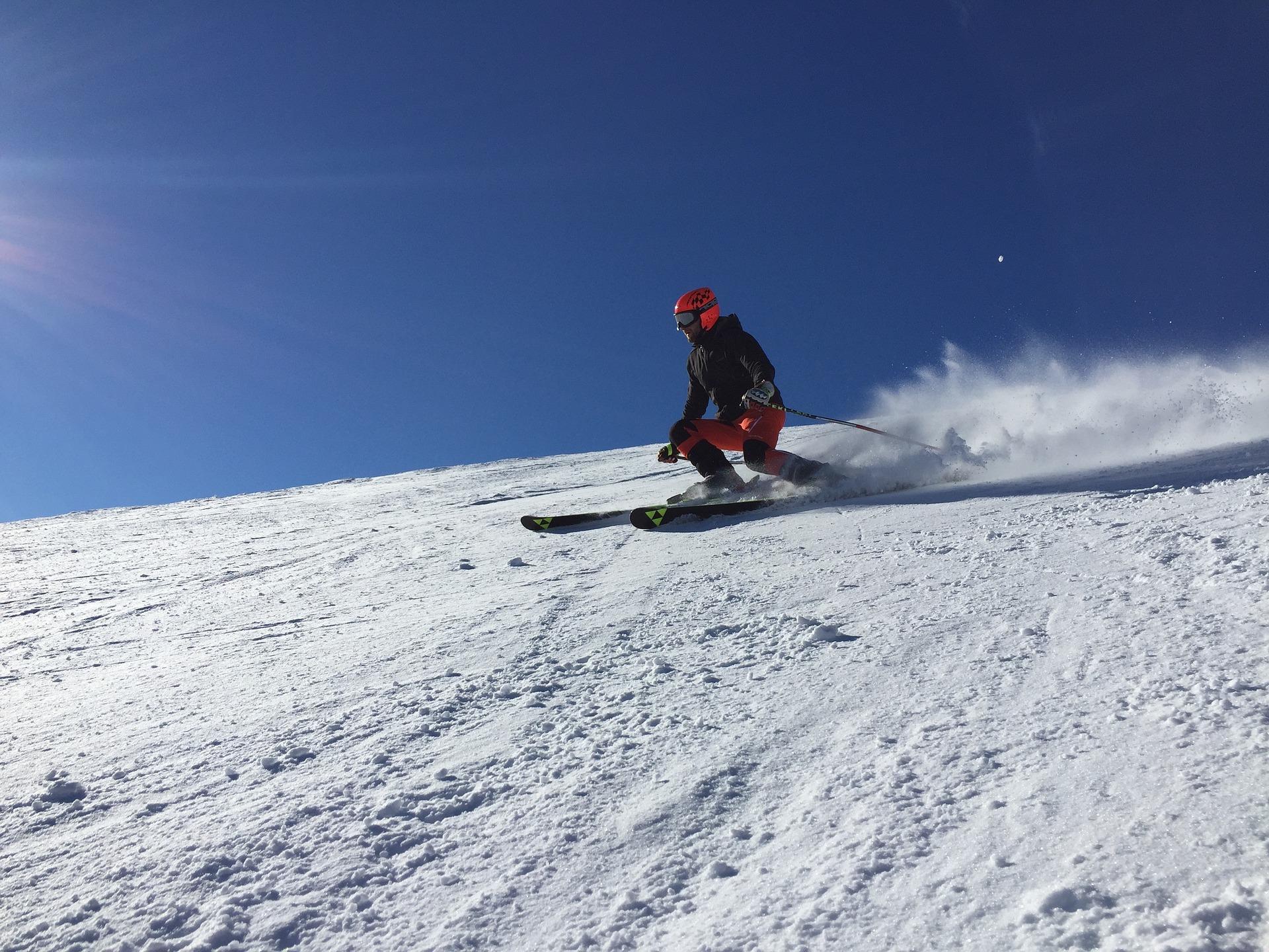 Ski & Alm in Voggenthal