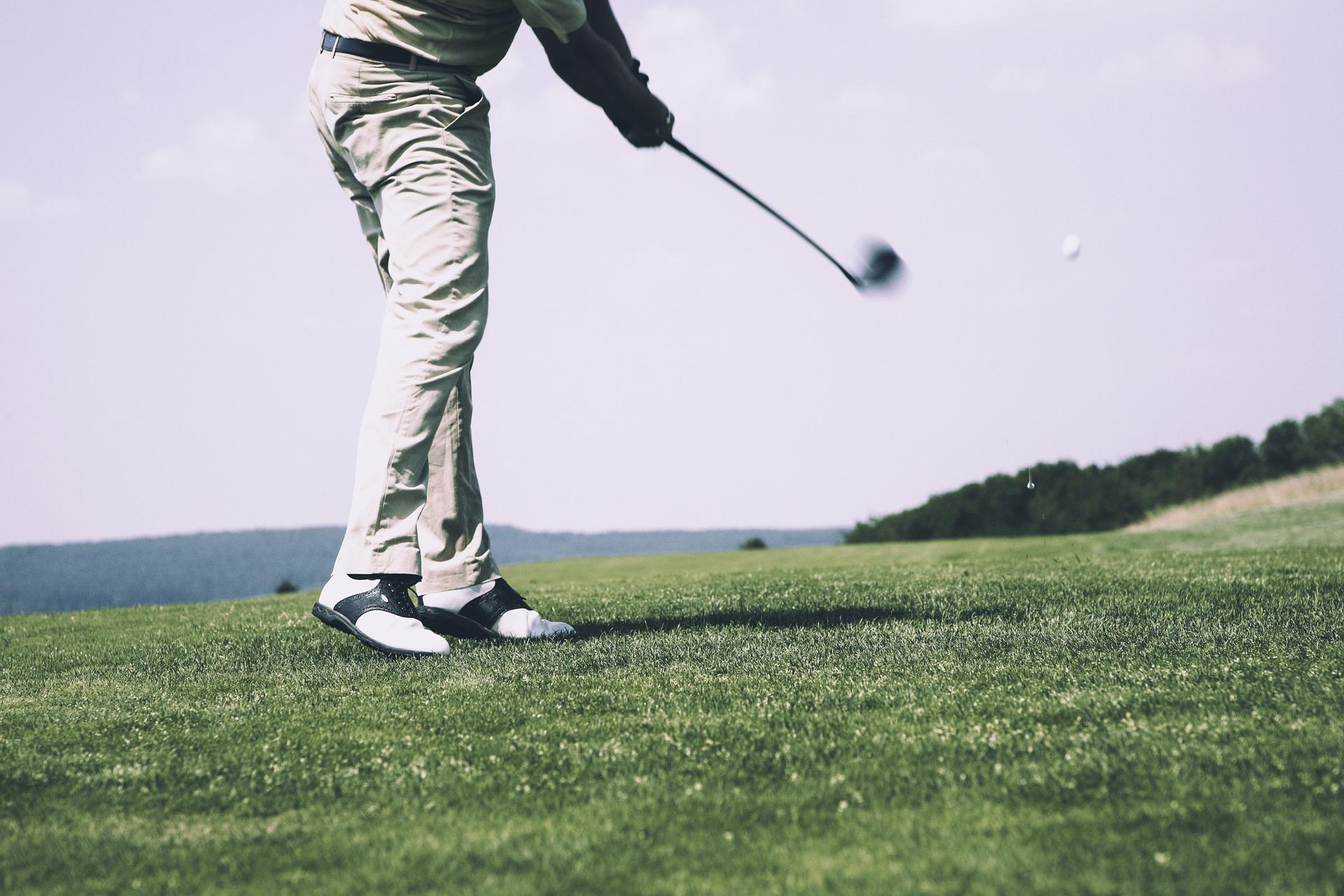 Golf Club Herrnhof