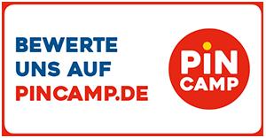 PiNCAMP_Bewertung (1).png