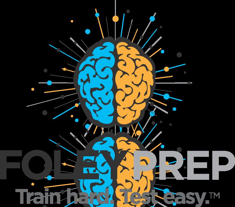 foley_logo_half_gray.png