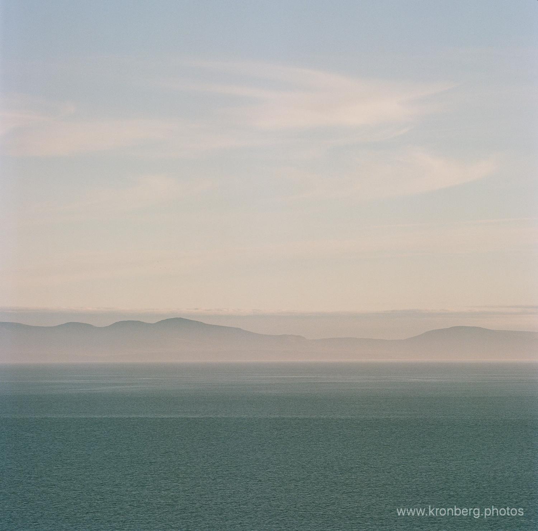 2018-07-25-0032-scotland hasselblad portra160.jpg