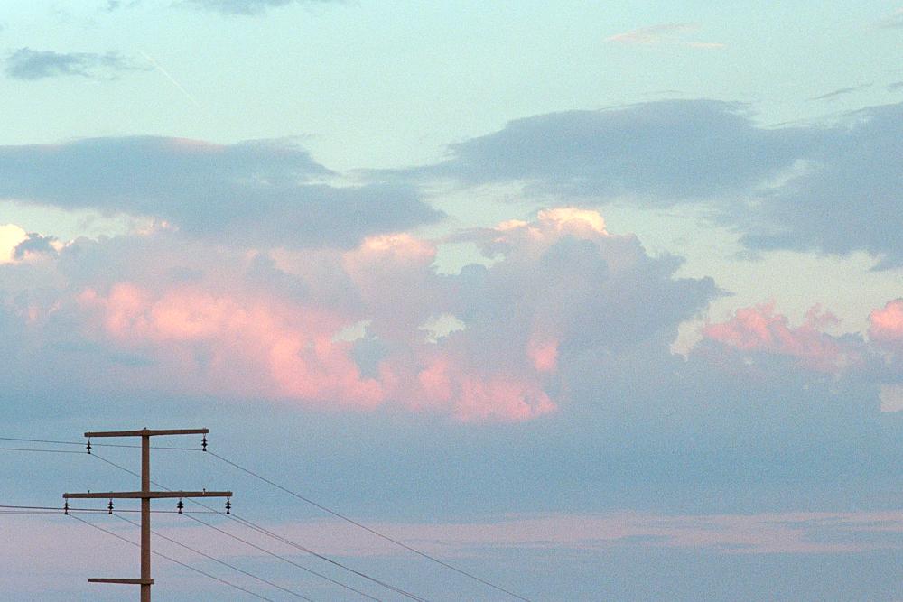 2018-09-06-1825-kronberg clouds.jpg