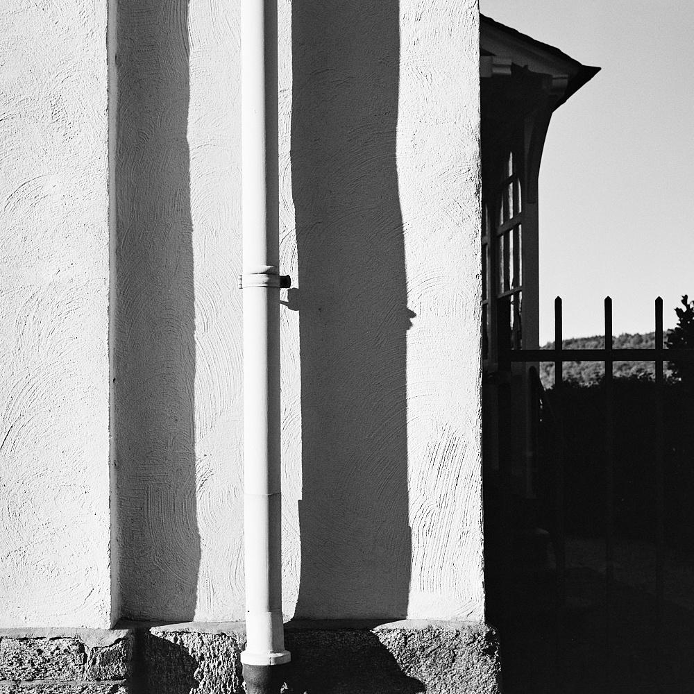 2018-09-11-1937-kronberg streetpan.jpg