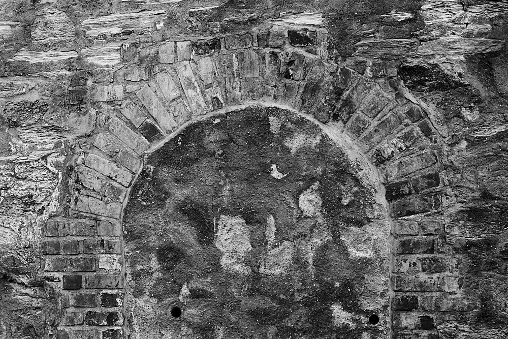 2018-09-13-1949-kronberg silvermax.jpg