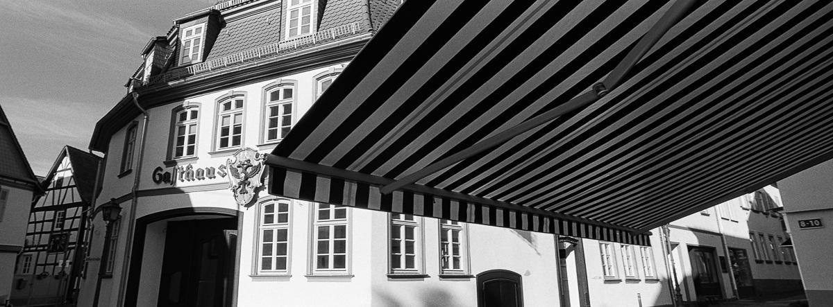 2019-08-09-kronberg-photo-blog-002.jpg