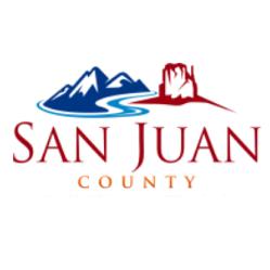 San Juan County-1.png