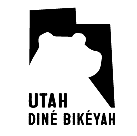 UDB-logo-sq-wht-240 REV.png