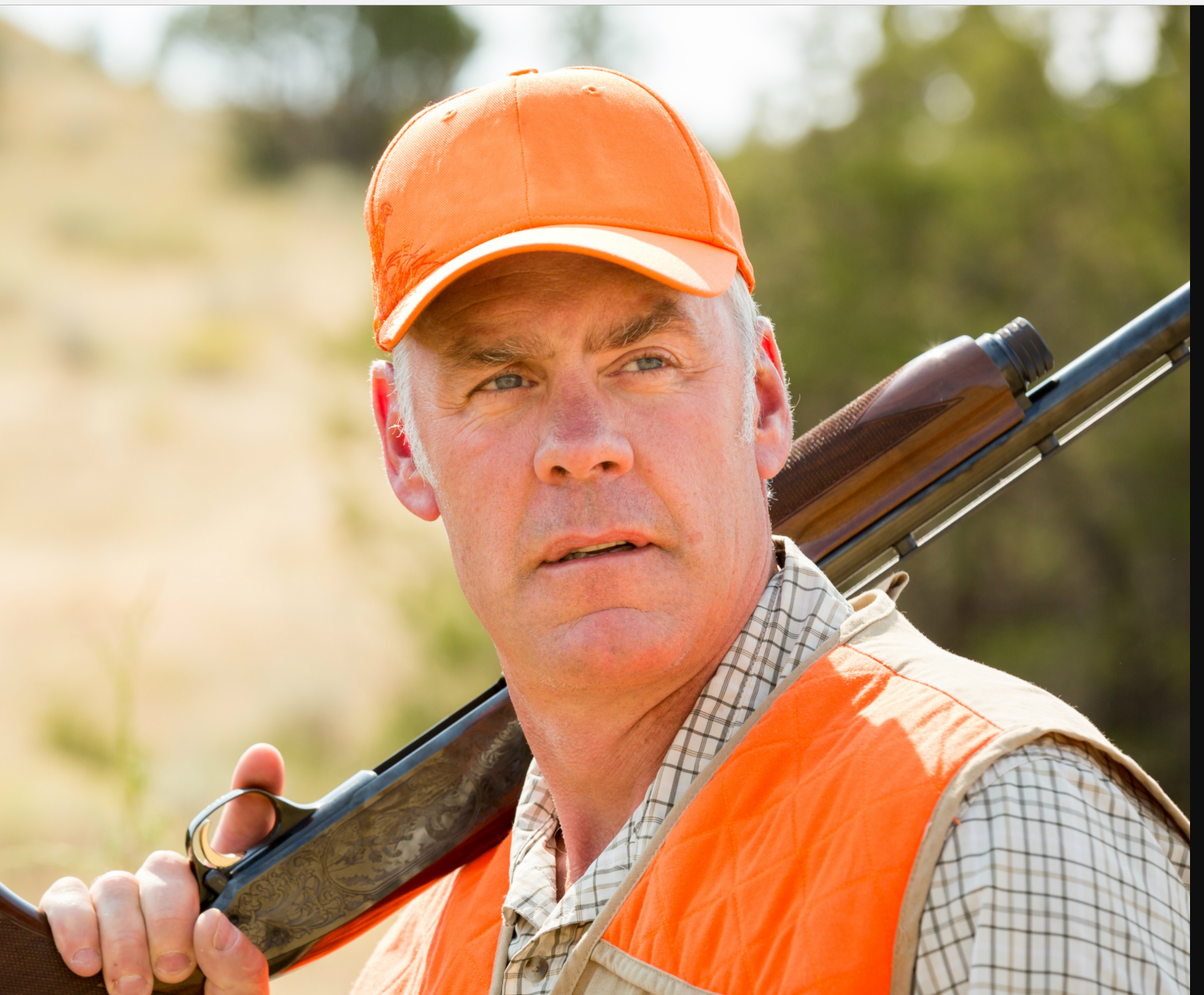 Interior Sec. Ryan Zinke