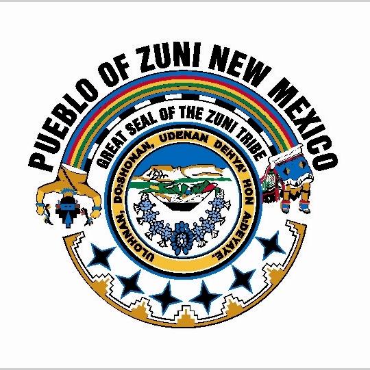 Zuni.png