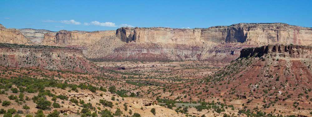 Canyon_3 A to Zinke.jpg