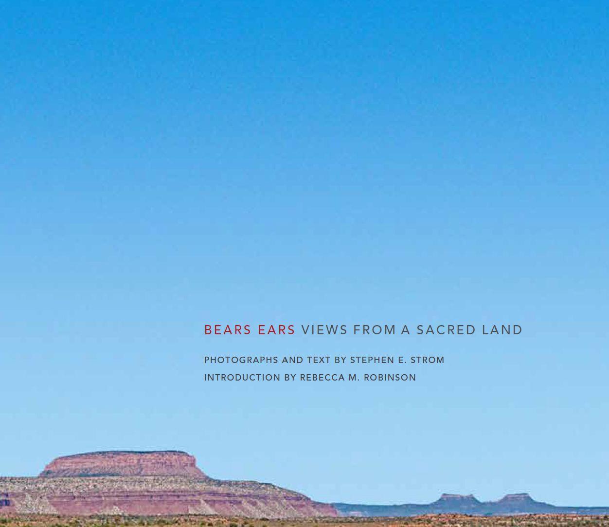 Bears Ears Art Book Cover.jpg