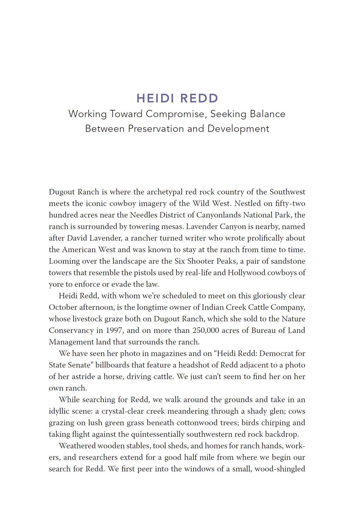 Heidi Redd p1.jpg