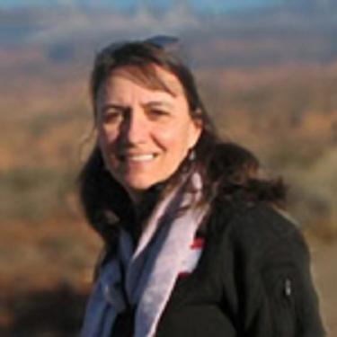 Sue Bellagama.png