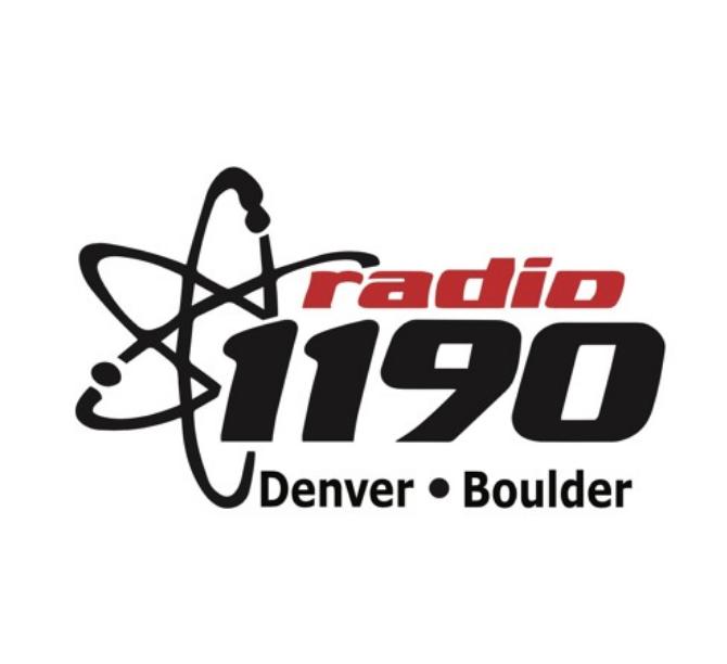 Radio 1190.jpg