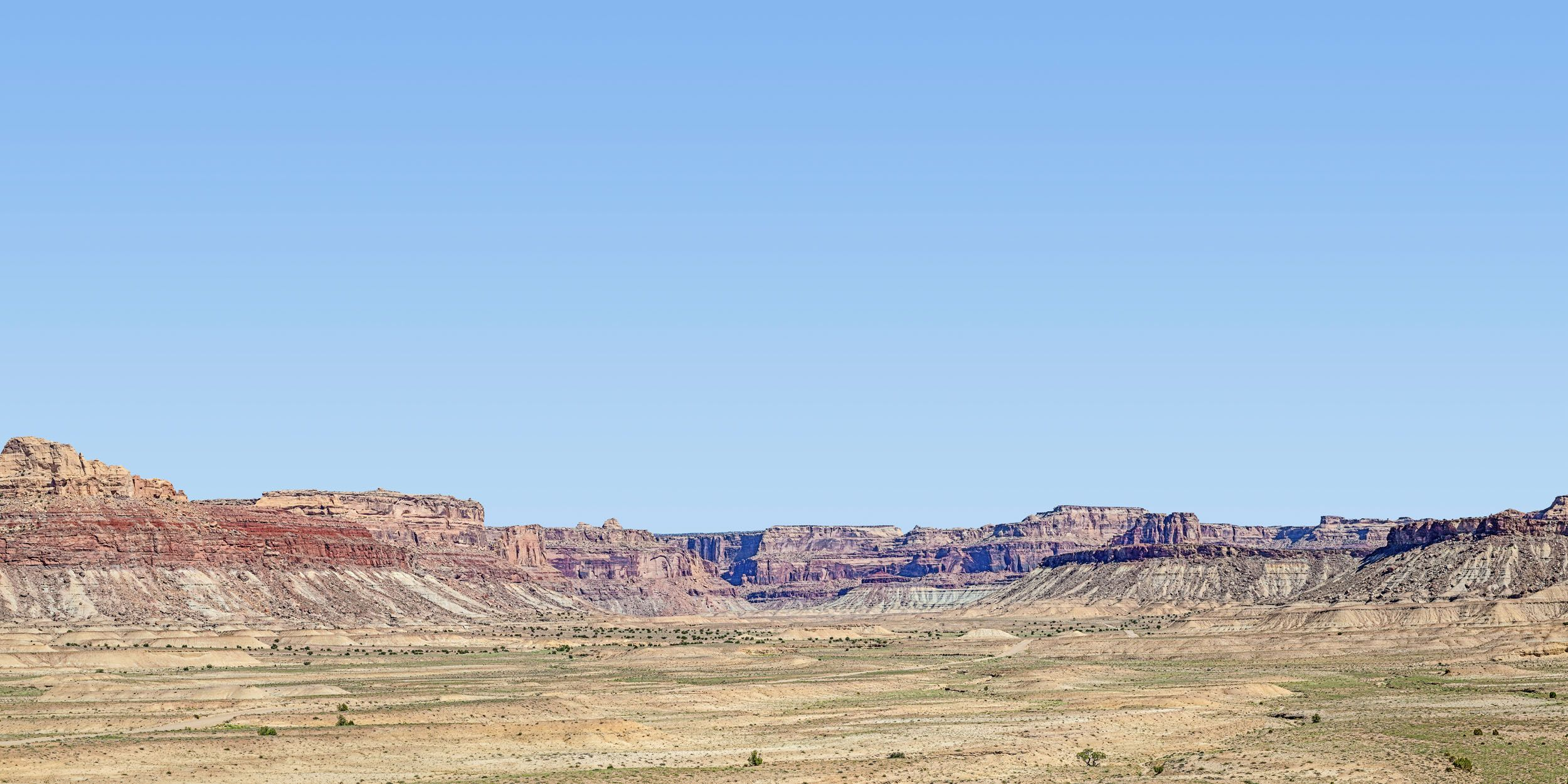 069MG_3976_from_panorama_2x1_v1_Limestone_Bench.jpg