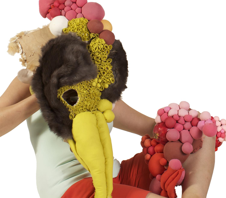 """Fruit Baring, 2014     photograph  32"""" x 28"""""""