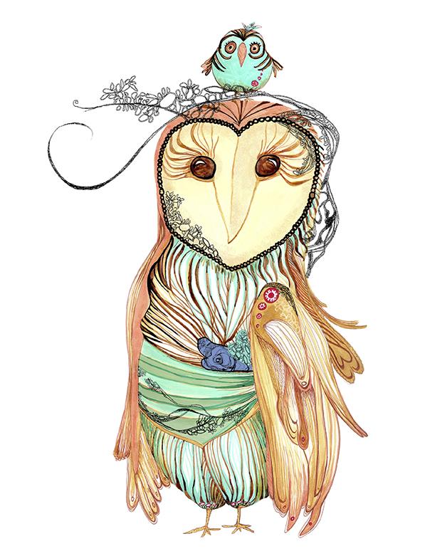 Fancy Owl x.jpg