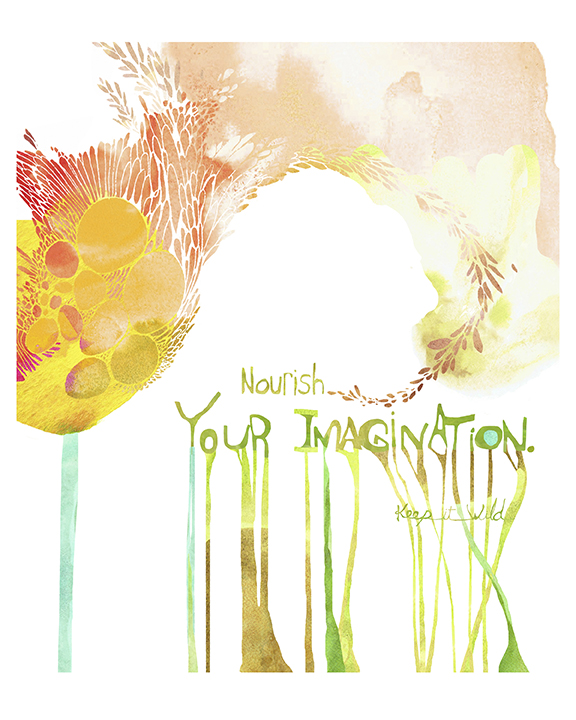 Wild Imagination x.jpg