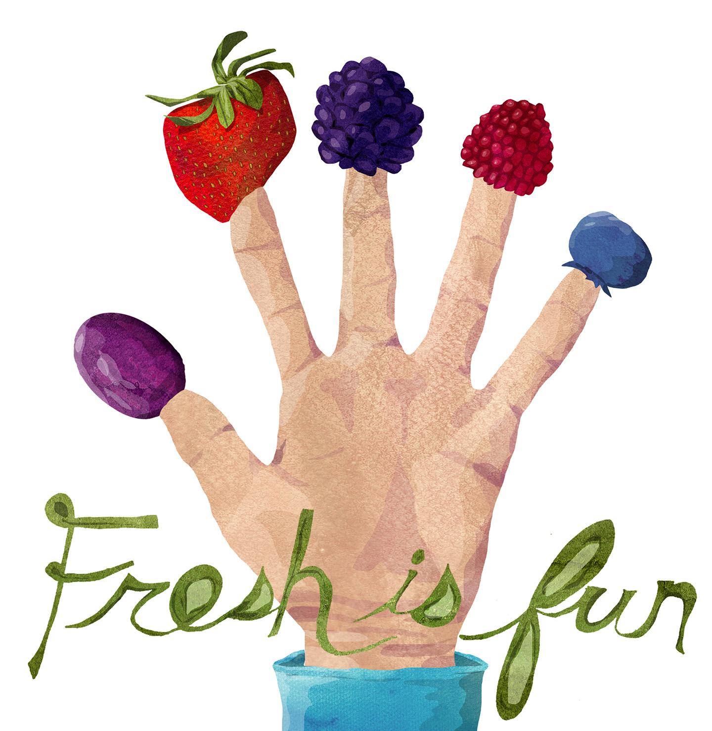 Fresh_is_Fun_x.jpg