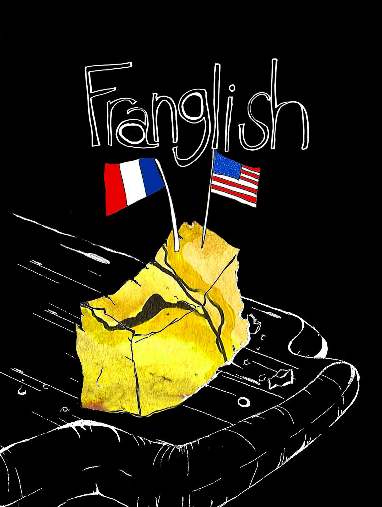 franglais 3.jpg