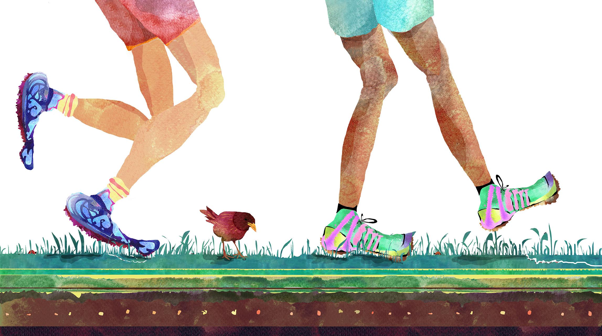 Running Seeds_x.jpg