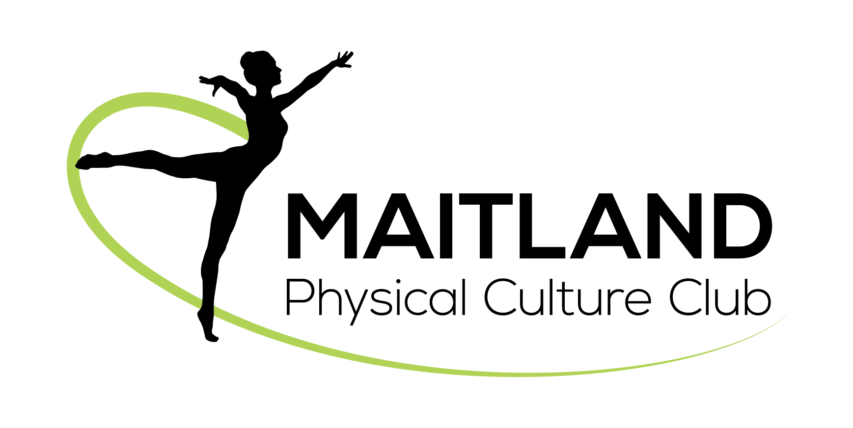 Maitland Physical Culture Logo.png