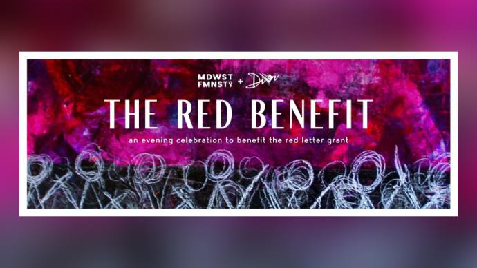 The Red Benefit.jpg