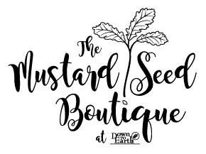 Mustard-Seed-logo-FINAL.png