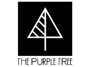PurpleTreeee.png
