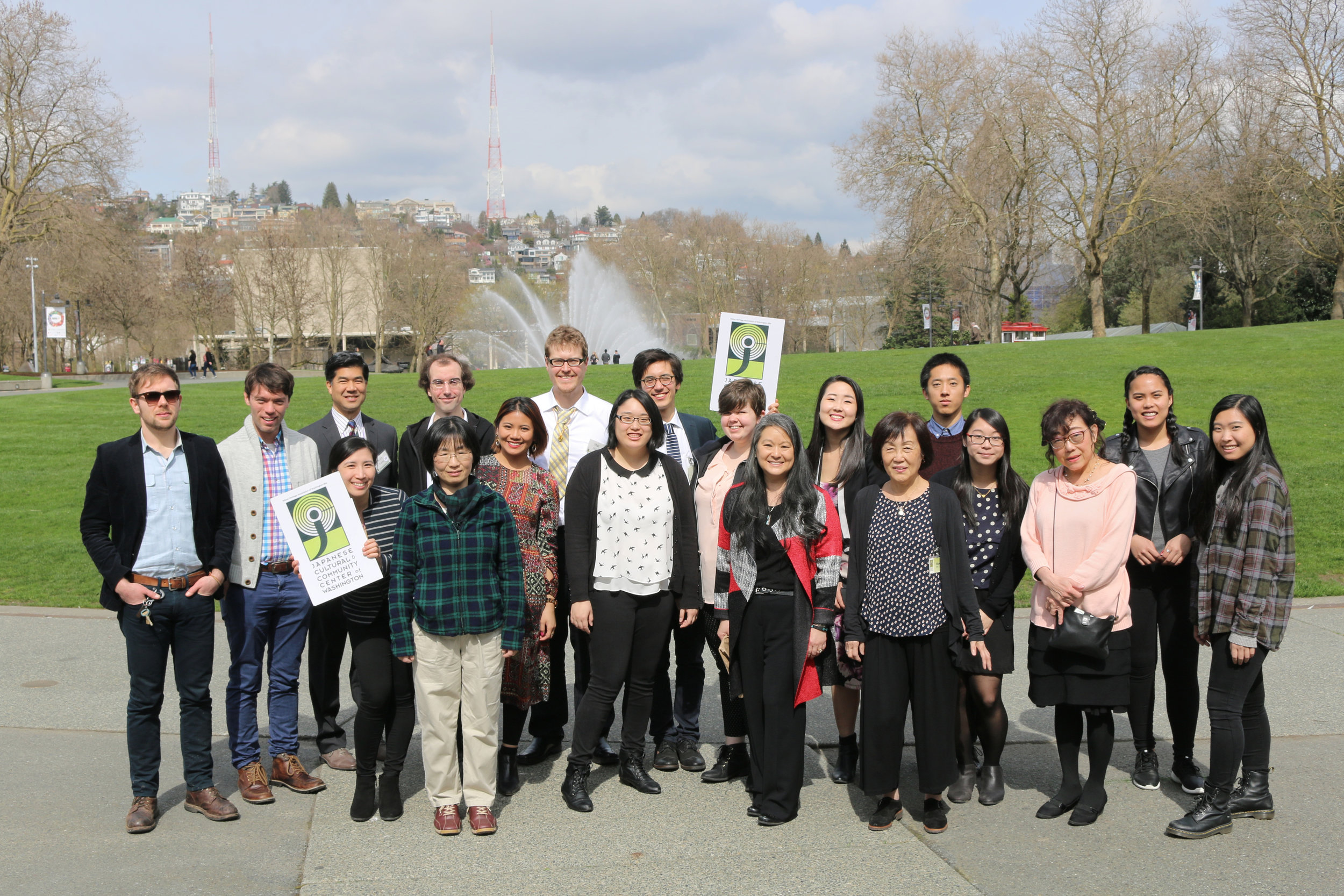 jcccw-staff-group-photo.JPG