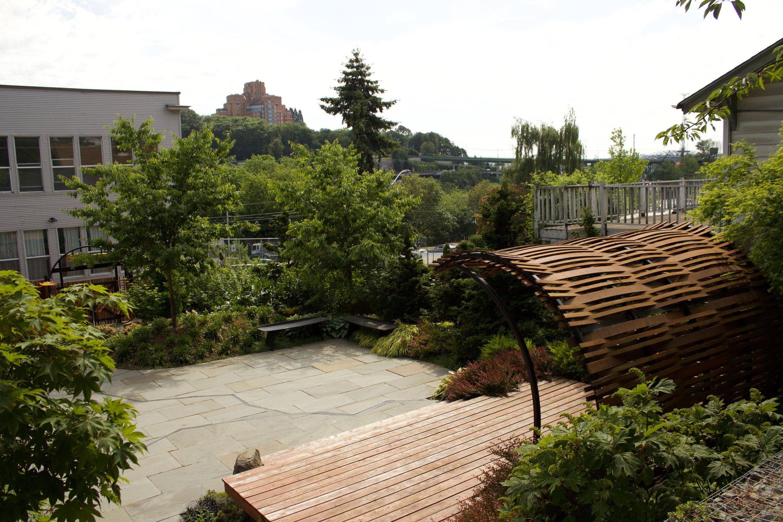 jcccw-seattle-japanese-rental-facility-2.jpg