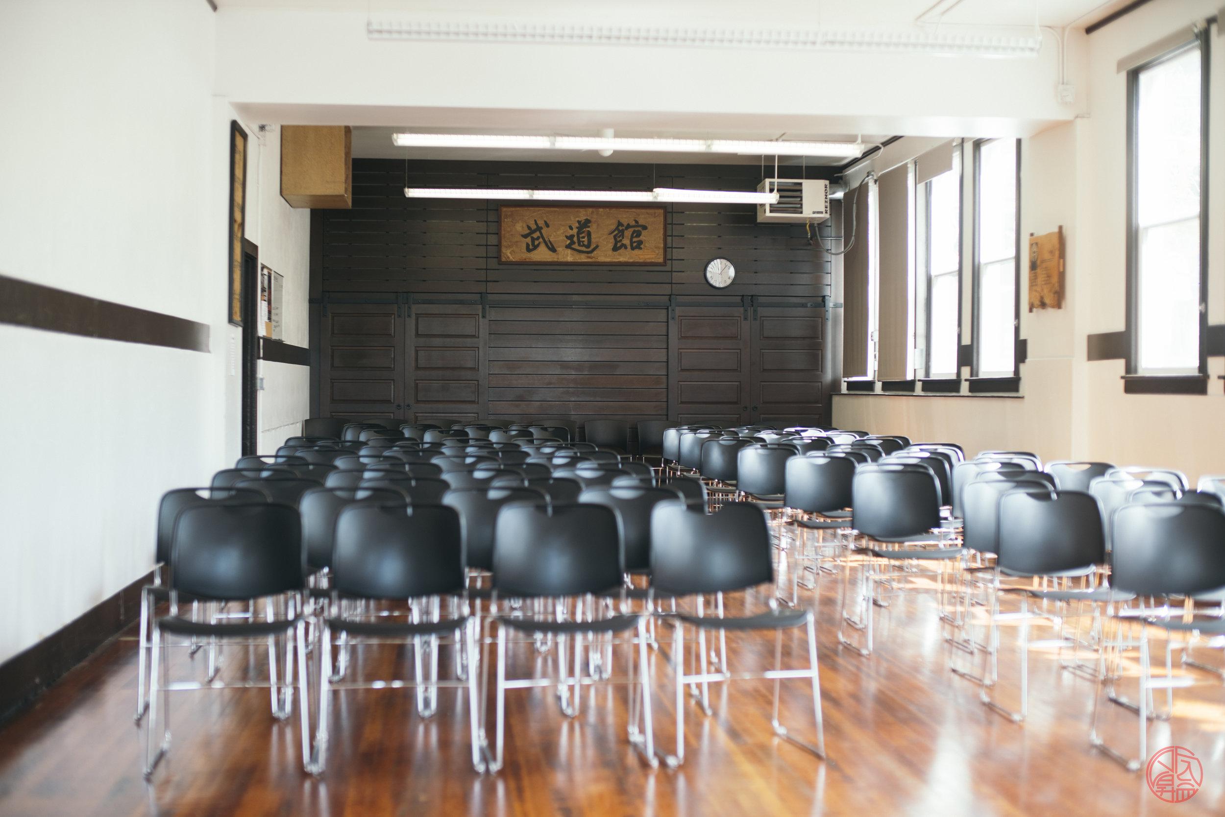 jcccw-seattle-japanese-rental-facility-1.jpg