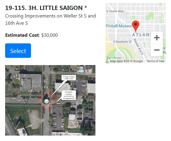 19-115.3H.LITTLE SAIGON.png