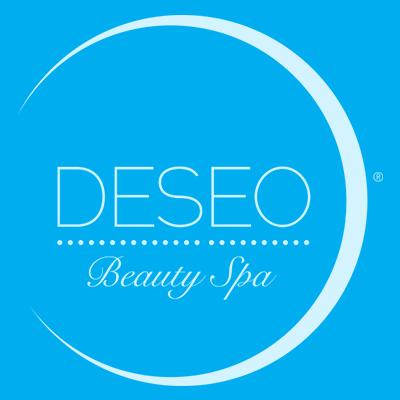 deseo_logoscreen_2.png