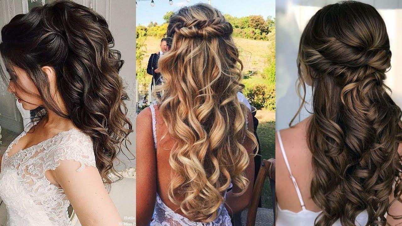 romantic-wedding-hairstyles-for-long-hair-hair.jpeg
